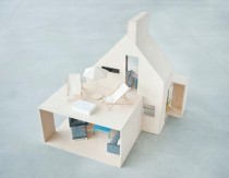 boomini dollshouse 6