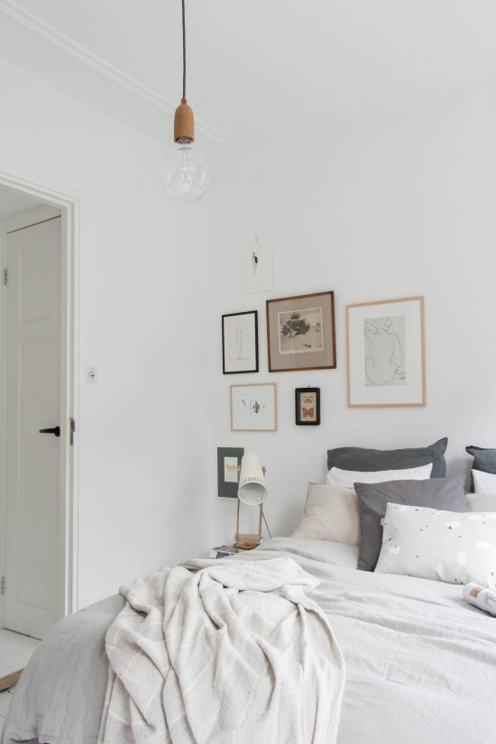 bedroom-makeover_avenue-lifestyle-2-550x825