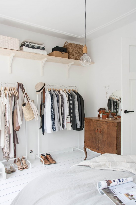 bedroom-makeover_avenue-lifestyle-5-550x825