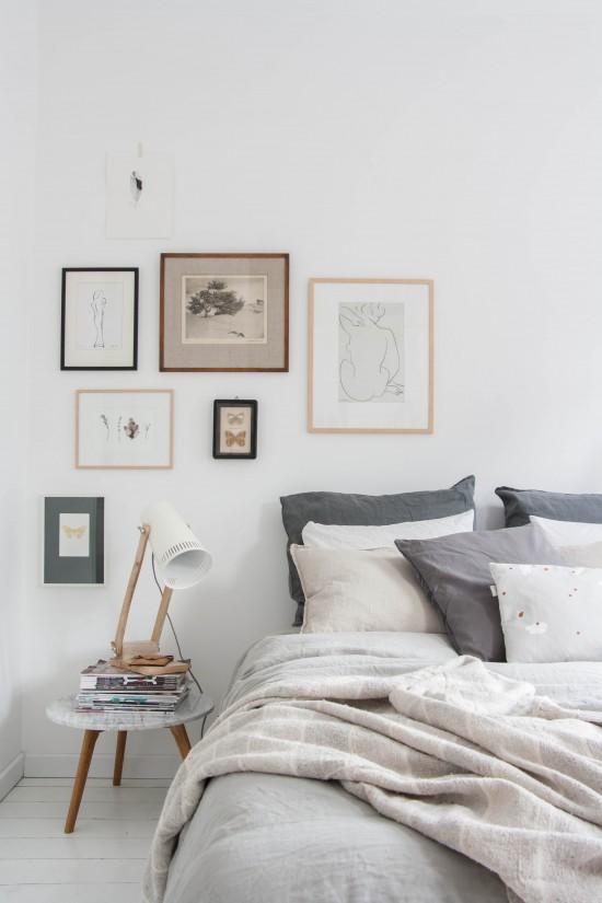 bedroom-makeover_avenue-lifestyle-550x825