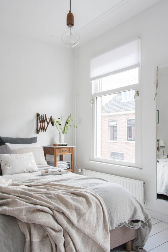 bedroom-makeover_avenue-lifestyle-8