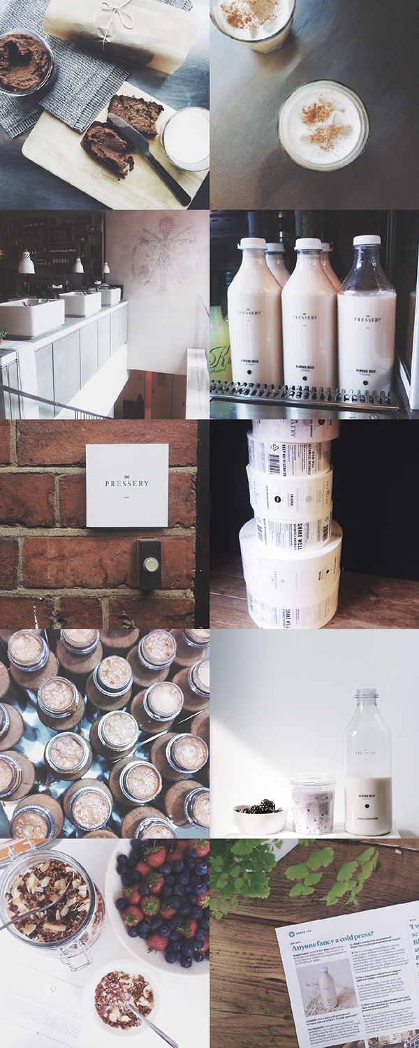 catesthill-the-pressery-london-1