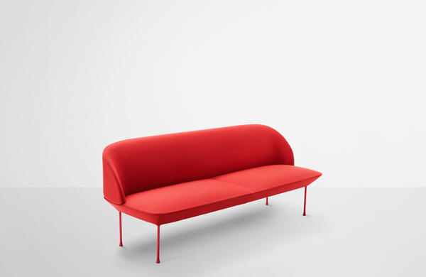 anderssen_and_voll_-_oslo_3seater_darkred_low