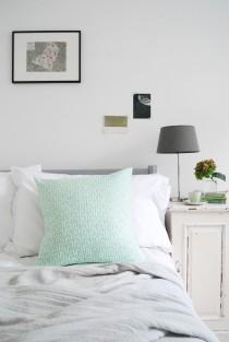 catesthill-nina-kullberg-cushion-14