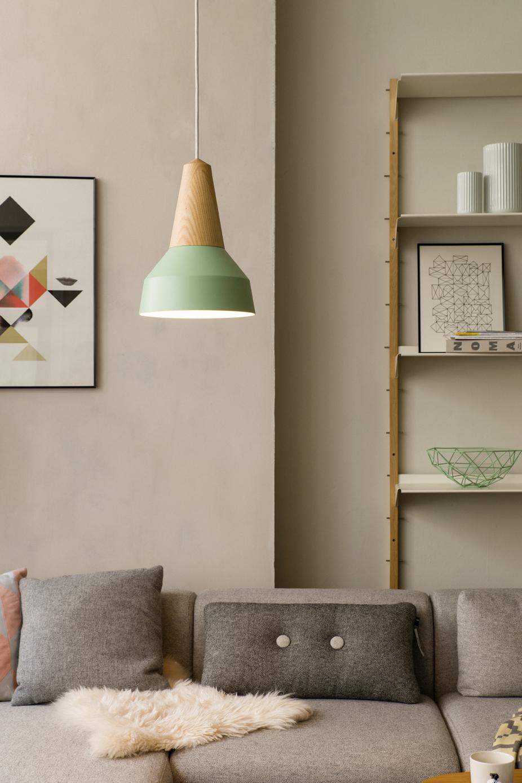 nordic lighting. Modern Nordic Lighting By Schneid R