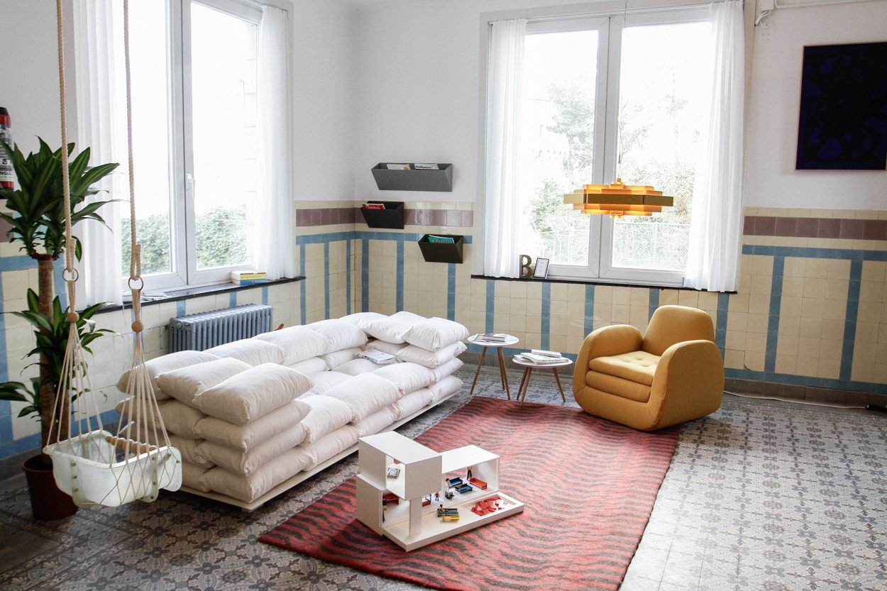 https://studiothreetwofive.files.wordpress.com/2014/11/catesthill-mad-about-living-interieur-brussels-34.jpg