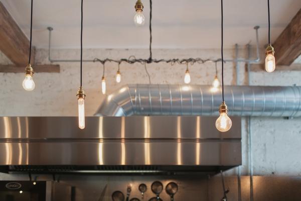 Silo-Restaurant-Brighton-Interior-Photography-Devlin-Photos