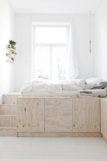 apartment-wiesbaden-studio-oink-1
