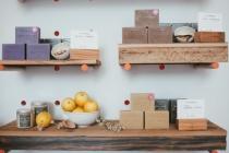 Etsy-House-Shopping-Image-soap