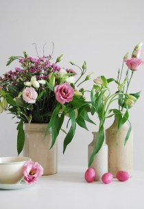 catesthill-styling-the-seasons-april-2