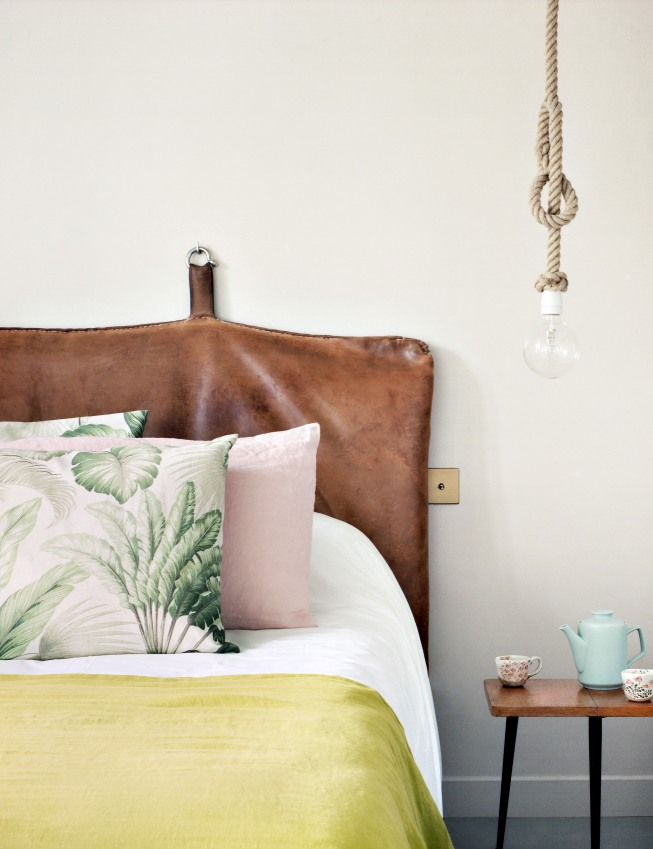 hotel henriette paris cate st hill. Black Bedroom Furniture Sets. Home Design Ideas