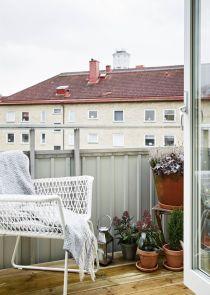 balcony-styling