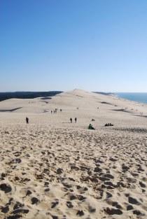 catesthill-bordeaux-sand-dunes-1
