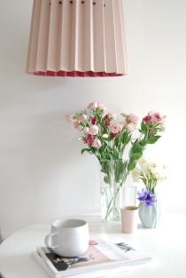 catesthill-lamp-twin-tone-5