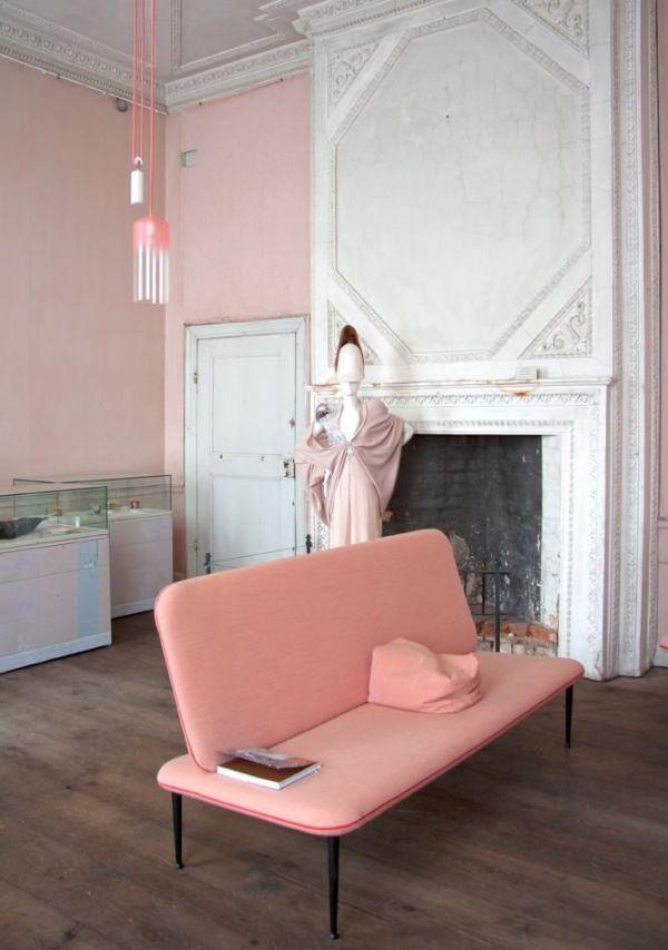interior-trend-soft-pink-walls-10
