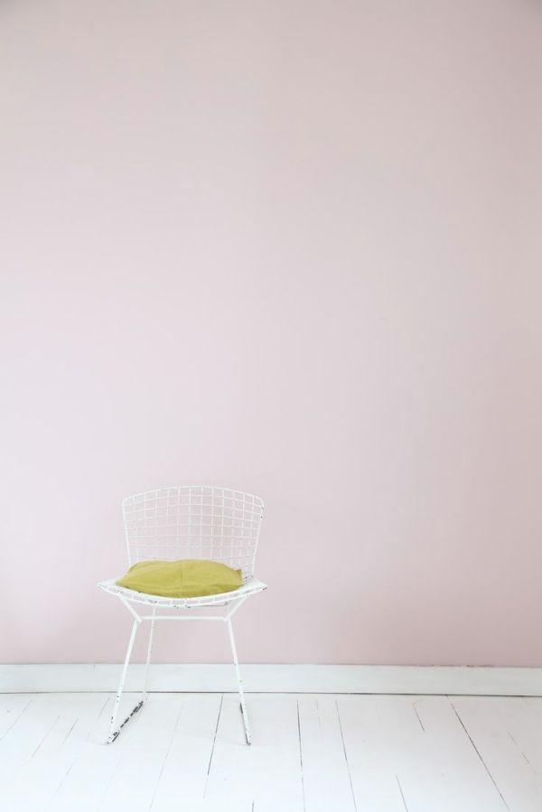 interior-trend-soft-pink-walls-12