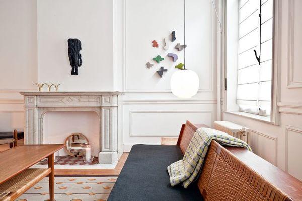 interior-trend-soft-pink-walls-15