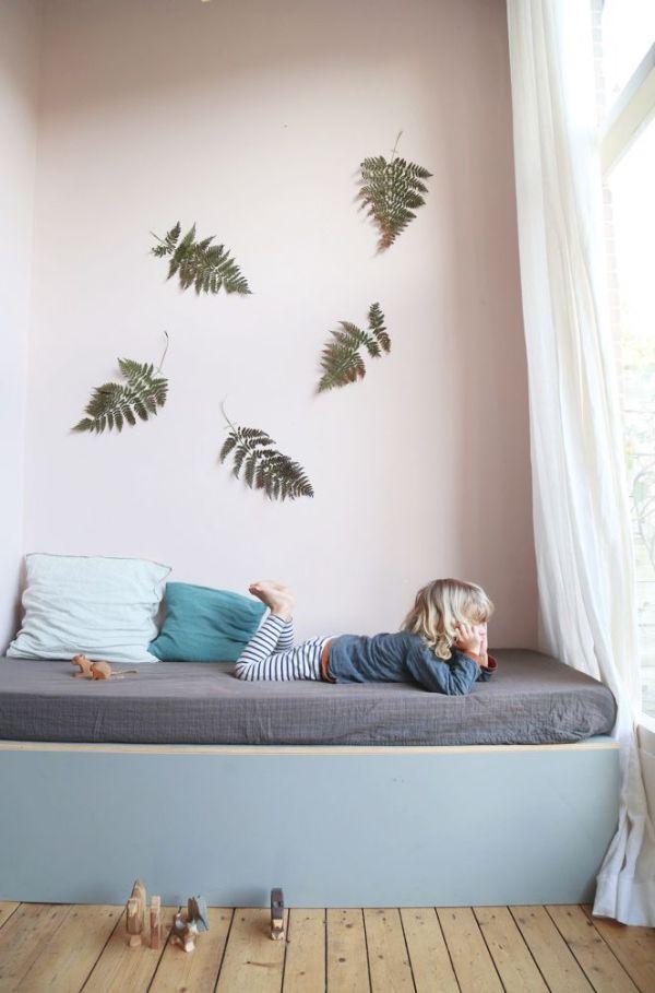 interior-trend-soft-pink-walls-16