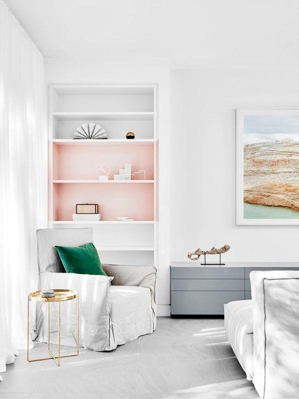 interior-trend-soft-pink-walls-5