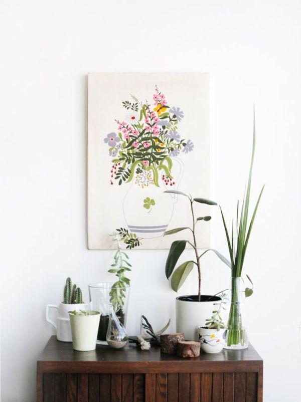 plants-in-the-home-pinterest-6