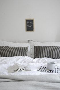 catesthill-five-steps-to-good-nights-sleep-8