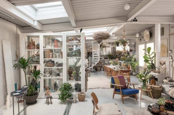 catesthill-warehouse-conversion-islington-14