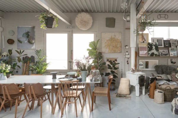 catesthill-warehouse-conversion-islington-16