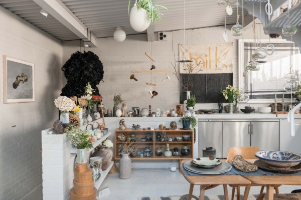 catesthill-warehouse-conversion-islington-20