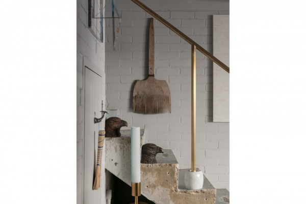 catesthill-warehouse-conversion-islington-21
