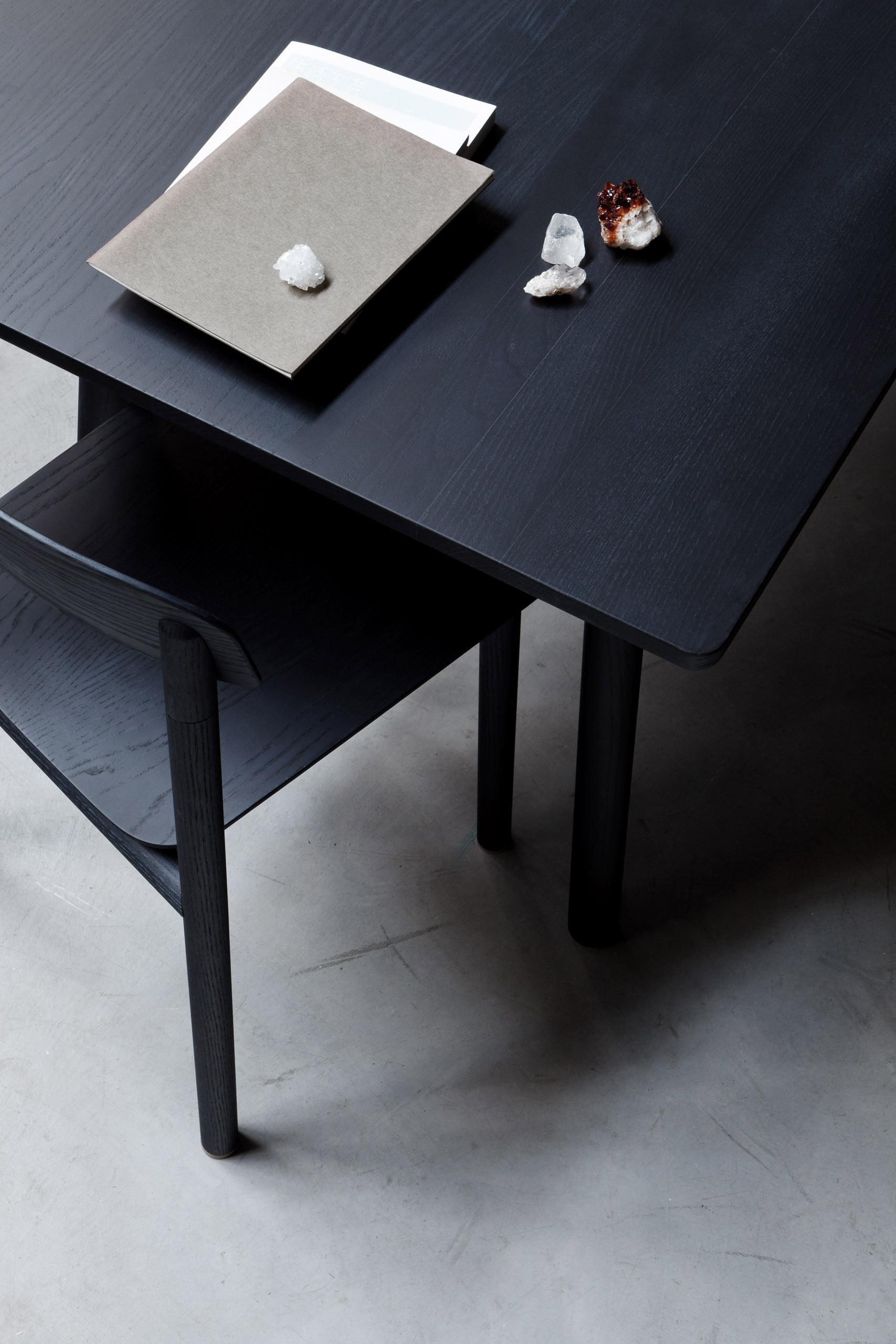 stattmann neue moebel cate st hill. Black Bedroom Furniture Sets. Home Design Ideas