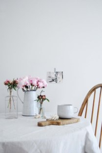 catesthill-styling-the-seasons-june-11
