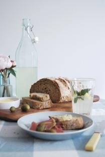 catesthill-summer-dining-laura-ashley-6