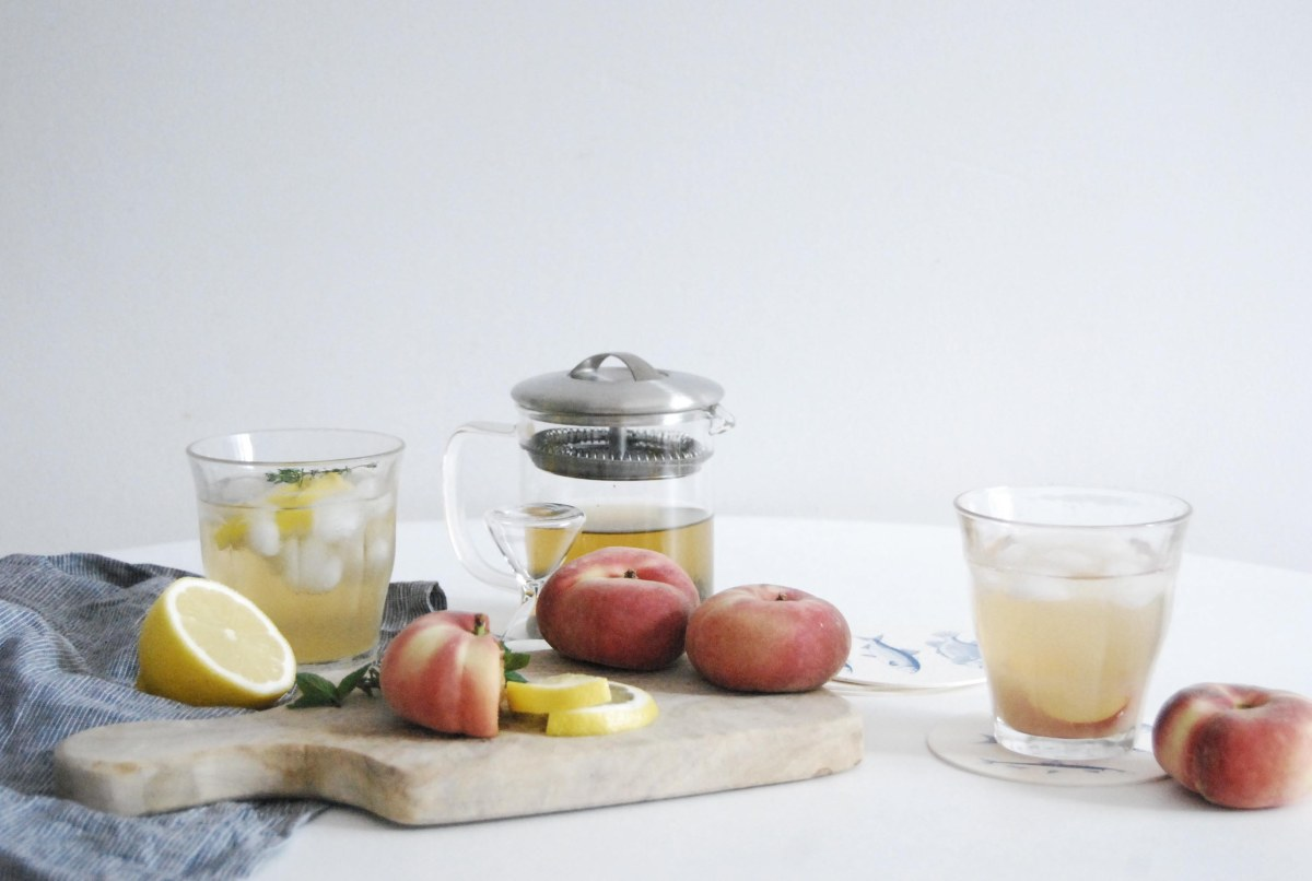 catesthill-jing-iced-tea-recipe-1